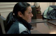 Los sindicatos de funcionarios de prisiones piden la mediación del alcalde