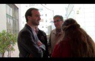 Los socialistas algecireños defienden la gestión cultural de Susana Díaz