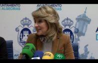 Nueva edición de los Cursos de Otoño de la UCA en Algeciras, con subsede en Tánger