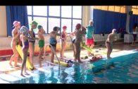 Nueva jornada de promoción para deportes acuáticos