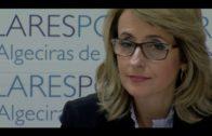 Adelante Andalucía apuesta por la movilidad sostenible a través de la bicicleta y el tranvía