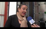 Ruiz denuncia el preocupante estado del Centro de Educación Especial Virgen de la Esperanza