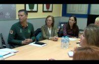 Ultiman la organización del I Congreso Iberoamericano de Docentes que se celebrará en Algeciras