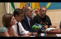 Una treintena de actos incluye el programa de Algeciras Fantástika que arranca mañana