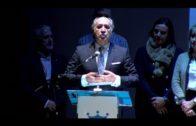 Algeciras acoge el I Congreso Iberoamericano de Docentes en Algeciras