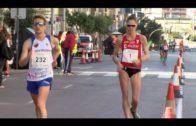 Aprobada la propuesta de la IAAF para que los 50km marcha femeninos sea distancia olímpica