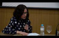 Artis 7 prosigue sus actividades incluidas en los VII Encuentros de Cine Campo de Gibraltar