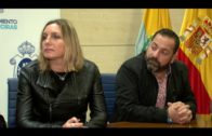BOP publica hoy los Presupuestos del Ayuntamiento de Algeciras para 2019