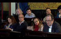 BOP publica la modificación de las ordenanzas fiscales del Ayuntamiento de Algeciras para 2019