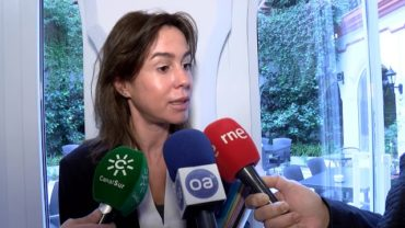 Cadena Ser pone en marcha el Foro del Corredor Mediterráneo