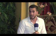 Colomer y Mario Porras, noticias hoy viernes