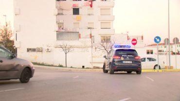 Desarticulan red internacional de narcotráfico en La Línea, con 4 detenidos en Francia