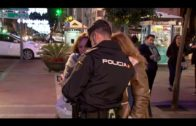Detenido en Algeciras el presunto autor de un intento de violación a una menor de 17 años
