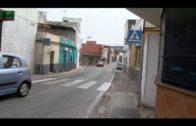 El alcalde destaca la próxima puesta en marcha del Plan Local de Intervención para Algeciras Sur