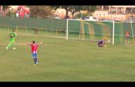 El Algeciras C.F. visita el domingo a las 17.30 horas a la Unión Deportiva Los Barrios