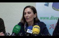 El I Congreso Iberoamericano de Docentes arranca mañana en Algeciras