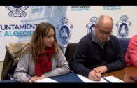 El lunes 17 a las 16.00h, pleno ordinario del ayuntamiento de Algeciras