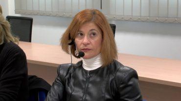 El Patronato de la Fundación Campus Tecnológico aprueba  la prorroga de su gerente Rosa Rodríguez