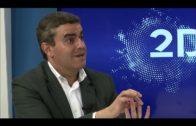 El PSOE de Cádiz critica la renuncia de Pepe Ortiz al acta autonómica