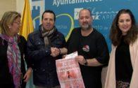 Esclerosis Múltiple del Campo de Gibraltar recibe 3000 euros de la campaña Vino Solidario