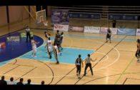 Jugadores de UDEA promocionan el baloncesto en colegios