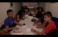 Juventud convoca el concurso para elegir el cartel anunciador del próximo Salón del Manga