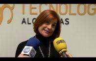La Fundación Campus Tecnológico presenta las conclusiones del proyecto ESPROCAM