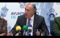 Landaluce analiza los resultados electorales registrados en Algeciras