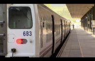 Renfe ajusta el horario del servicio Madrid-Algeciras a partir del 11 de diciembre