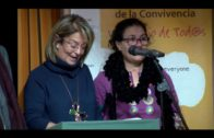 'Un barrio de todos' recuerda a la que fuera su coordinadora Rocío Palomares
