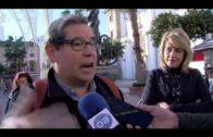 Las Escuelas de Seguridad Pública de Los Barrios y Algeciras celebran cursos formativos conjuntos