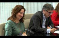 APDHA conmemora el Día Internacional de los Derechos Humanos
