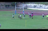 Vuelve el Rugby este fin de semana
