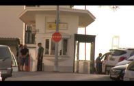A prisión los cuatros guardias civiles detenidos en una operación contra la droga