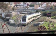 Adjudicado el suministro de transformadores para la electrificación de la Algeciras-Bobadilla