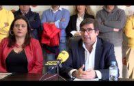 Algeciras 100×100 inaugura su nueva sede en la Plaza de Andalucía