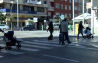 Algeciras crece en población y gana 281 vecinos