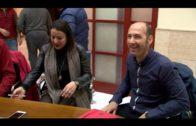 Algeciras elige a los mejores deportistas de 2018