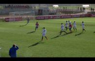 Benitez regresa al Algeciras y podría estar en Sevilla