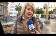 Cultura da el visto bueno para la II fase de la restauración de la Plaza Alta