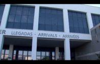 Denuncian que la Naviera Armas busca realizar despidos y traslados colectivos en Trasmediterránea