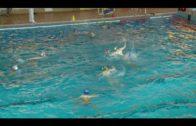 Diez de diez para Emalgesa Waterpolo Algeciras