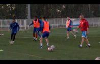El Algeciras incorpora al defensor Cerpa