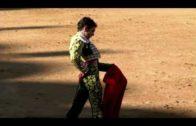 El Ayto. tramita la prórroga de la concesión de la Plaza de Toros a la empresa Lances de Futuro