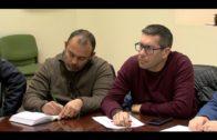 El Ayuntamiento de Algeciras y el comité de empresa de CTM alcanzan un preacuerdo