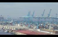 El BOE publica la licitación las obras de mejora de calado del Muelle Juan Carlos I Este