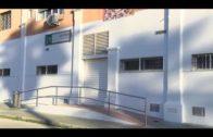 El centro de salud de Cortijo Vides incorpora una nueva sala de cirugía menor ambulatoria