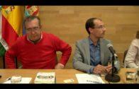El Centro Documental acoge la celebración del IX «Encuentro Sabia mixtura»