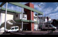 El CRTS intala un punto de recogida de sangre mañana en el centro de Salud del Saladillo