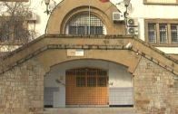 El Gobierno construirá un nuevo CIE en Algeciras antes de 2022